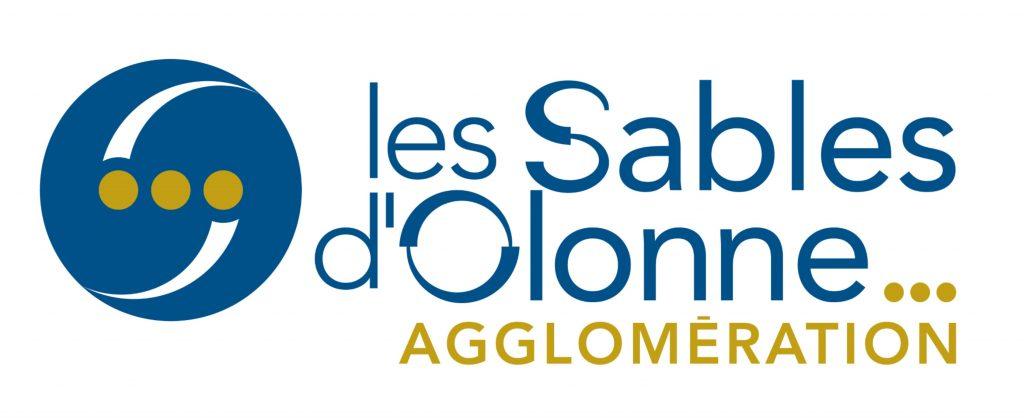 Logo-LSOA