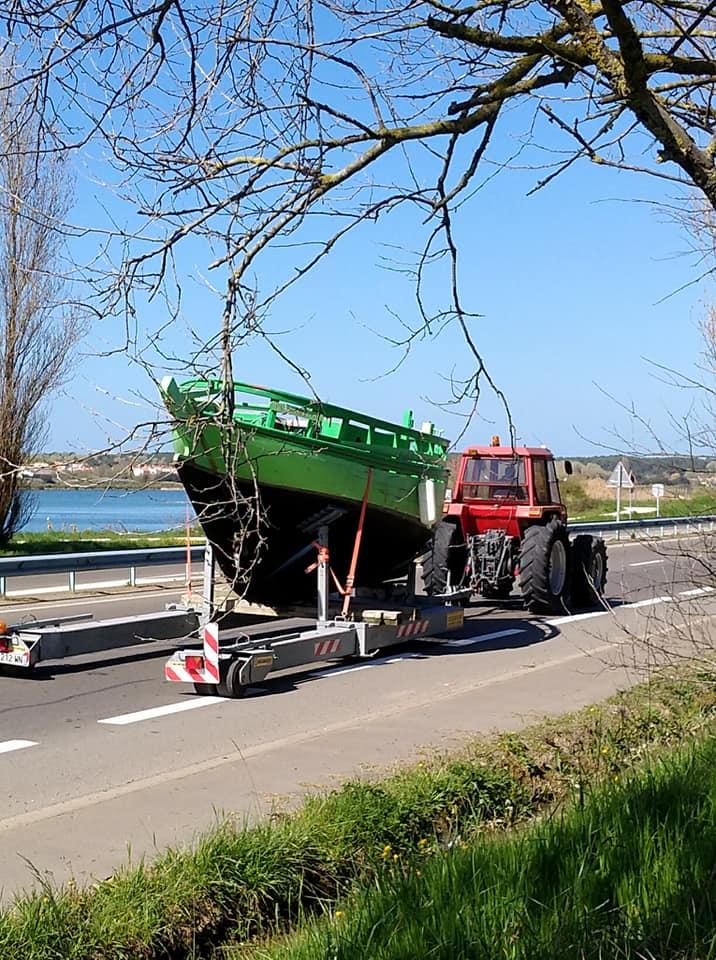 gpl tracteur 1