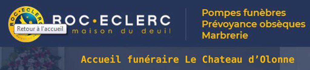 Roc-eclerc-Chateau-1000x250